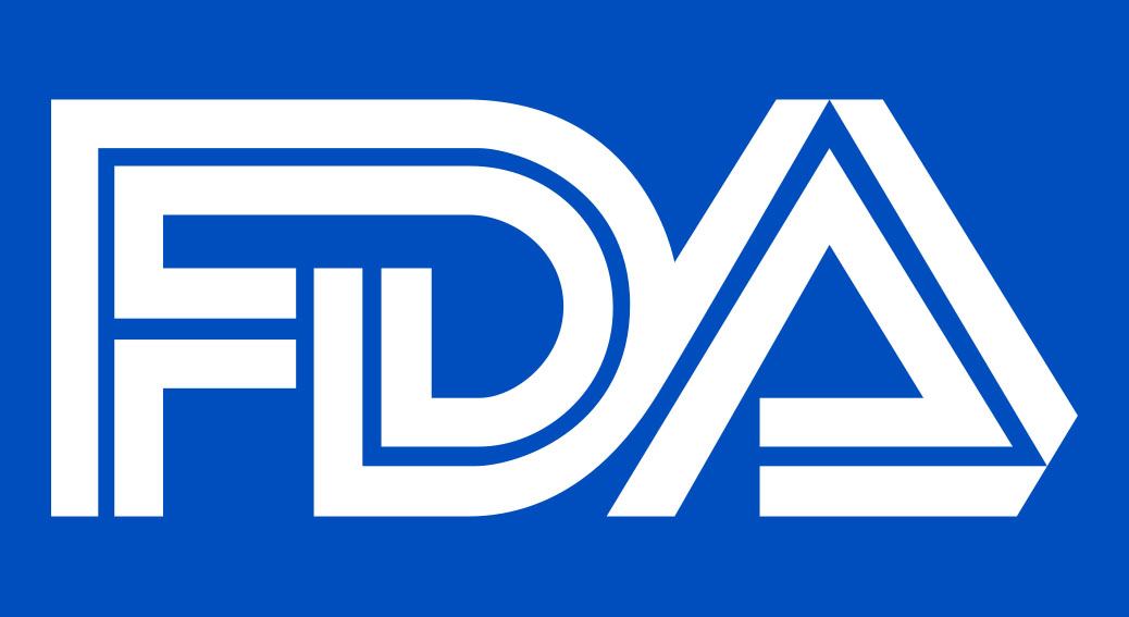 FDA Guidance on Citizen Petitions