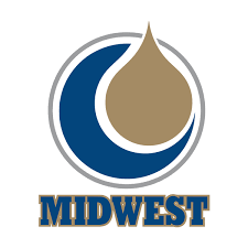 midwest petro